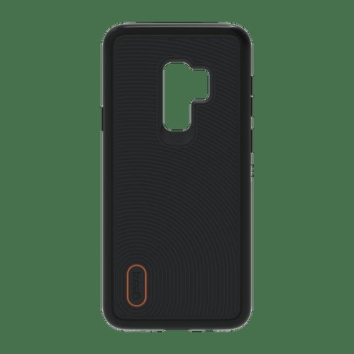 Gear4 Battersea Case Samsung Galaxy S9+ | Back