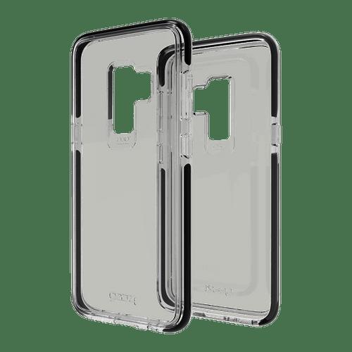 Gear4 Picadilly Case Samsung Galaxy S9+ | Clear
