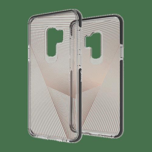 Gear4 Victoria Streak Case Samsung Galaxy S9+   Group