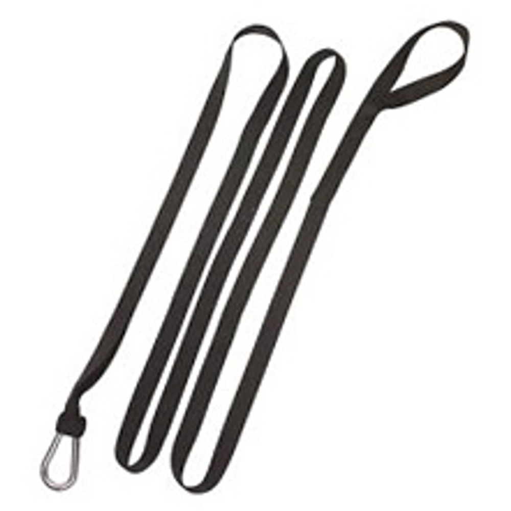 OMS Jon Line 10 ft With Carabiner