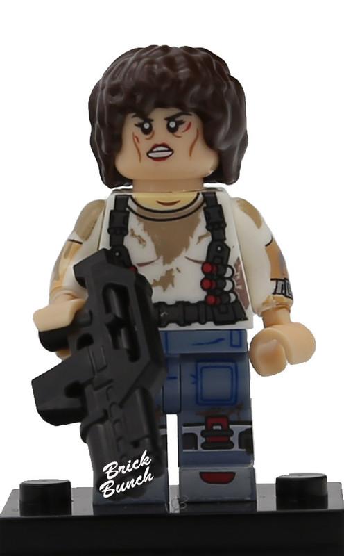 Ripley (Alien)