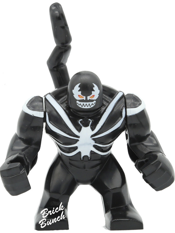 Venom (Scorpion: Marc Gargan)