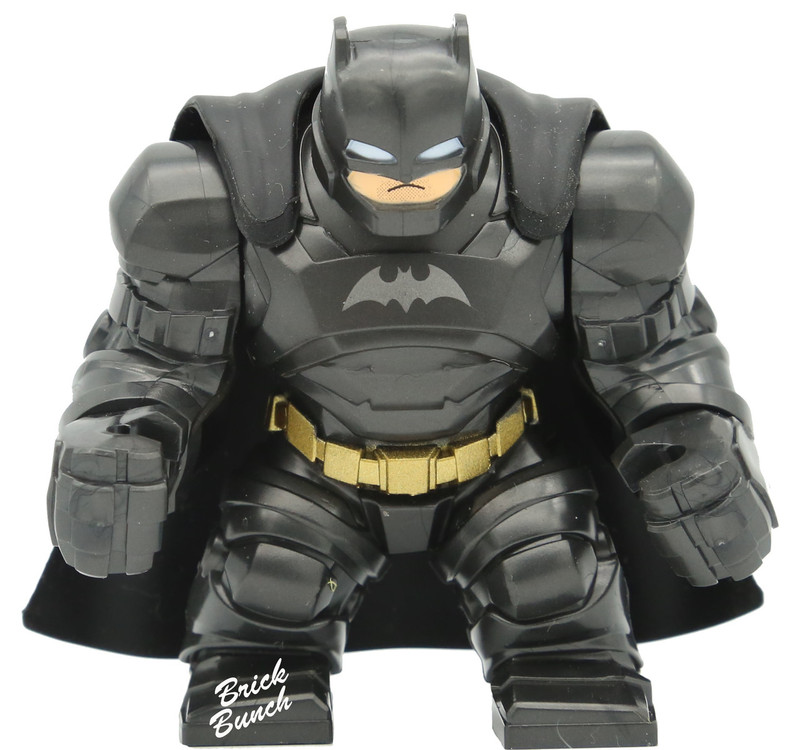 Batman (Big Fig)