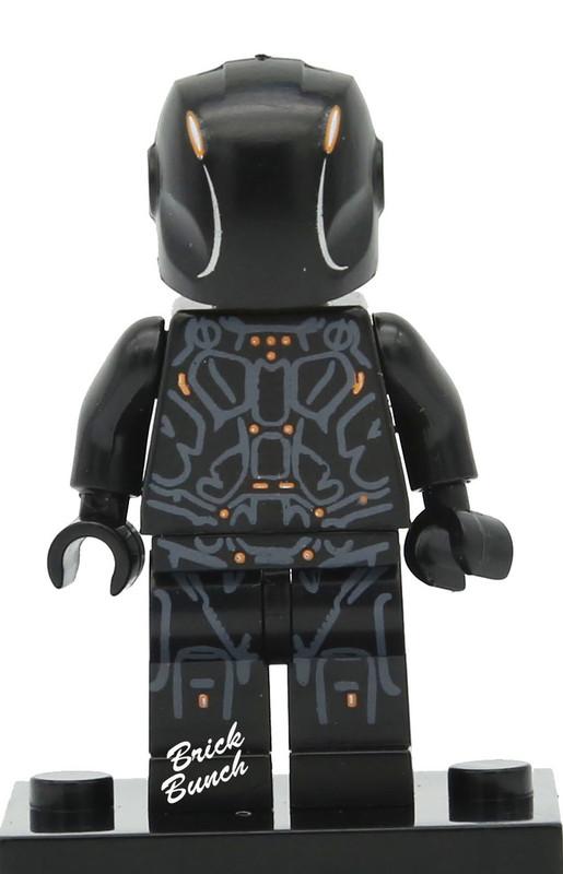 Clu (Tron Legacy)