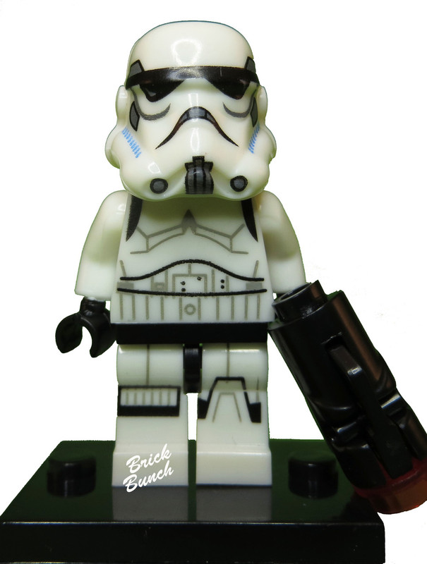 Stormtrooper (Original)