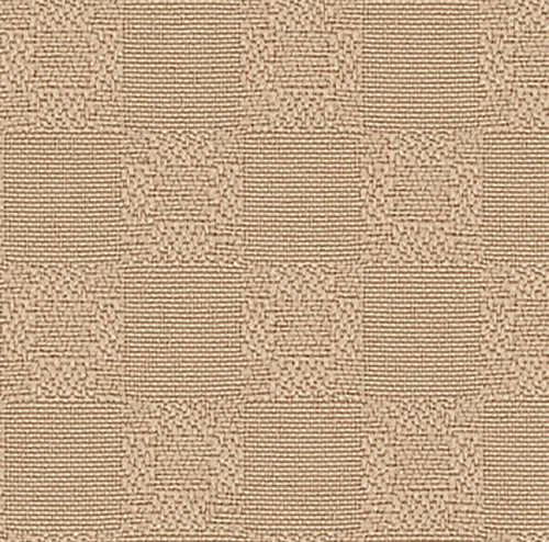 """Impact Sand Curtain 138"""" W x 84"""" H including Beige mesh (Qty Available = 1)"""