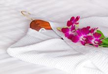 Home Spa Checklist - FREE Download