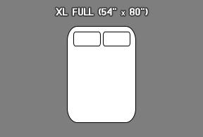 XL Full