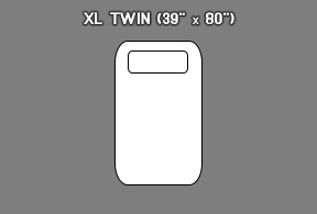 XL Twin