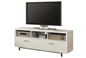 TV / Media Consoles