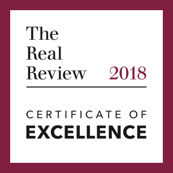 certificateofexcellence-20182x.png