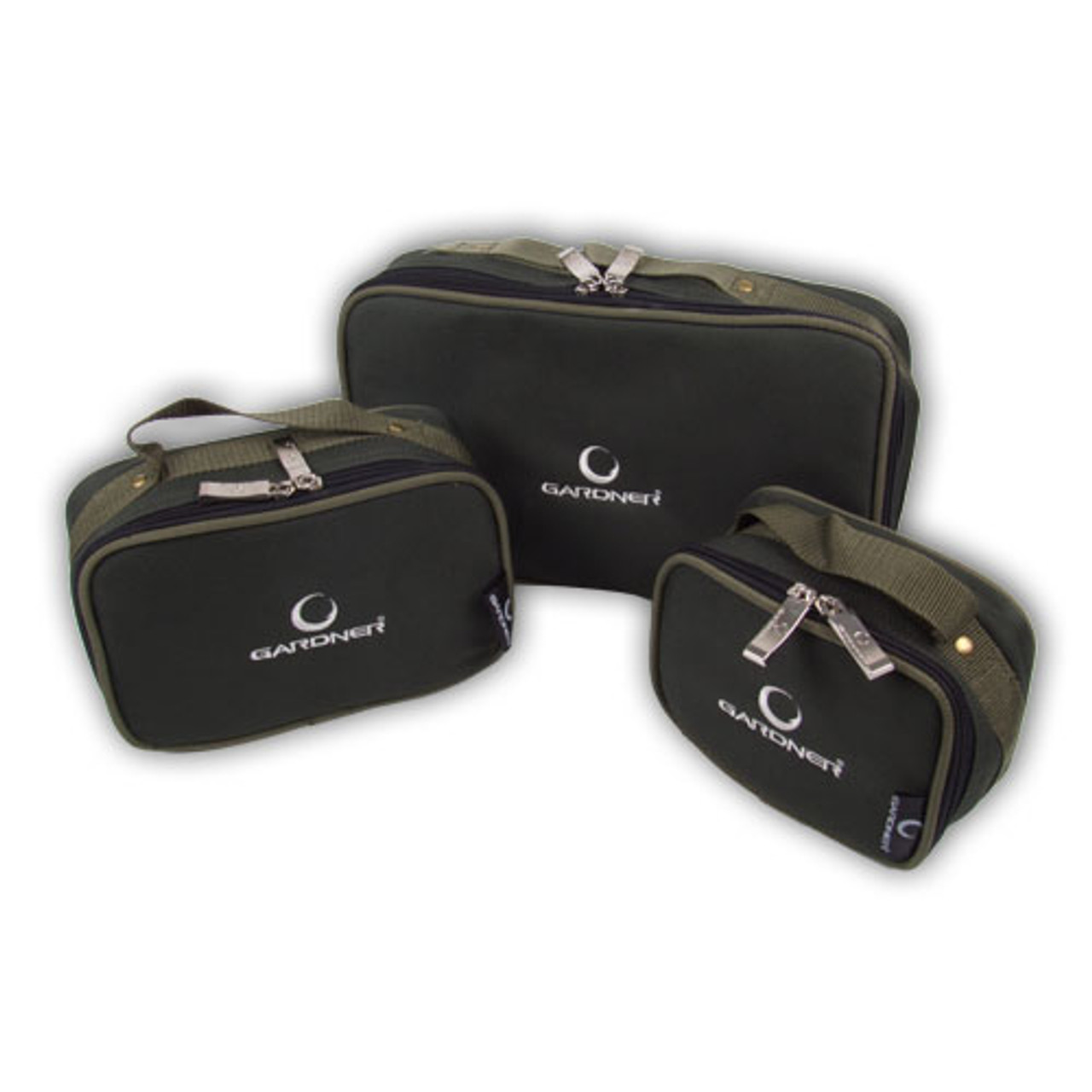 Gardner Small Lead/Accessories Pouch