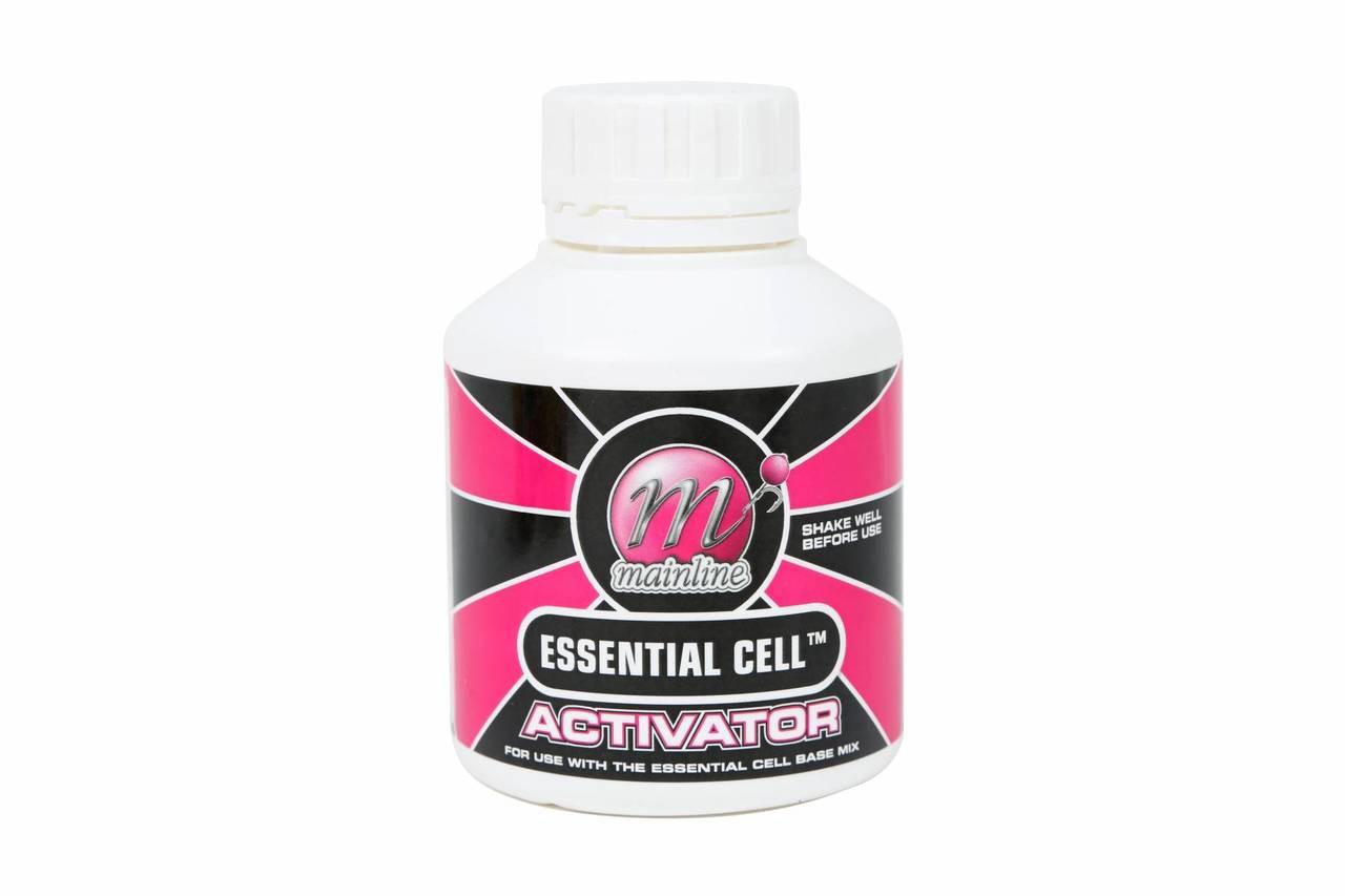 Mainline Essential Cell Activator