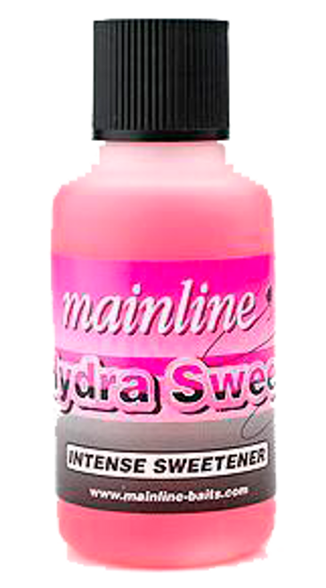 Mainline Baits Hydra Sweet (intense sweetener) - 60ml