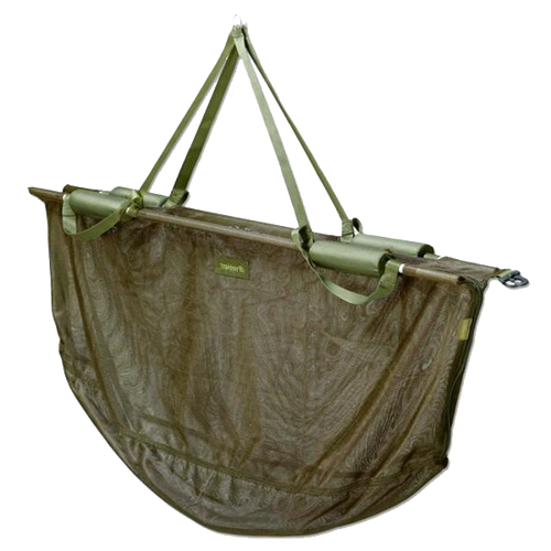 Trakker Sanctuary XL Retention Sling
