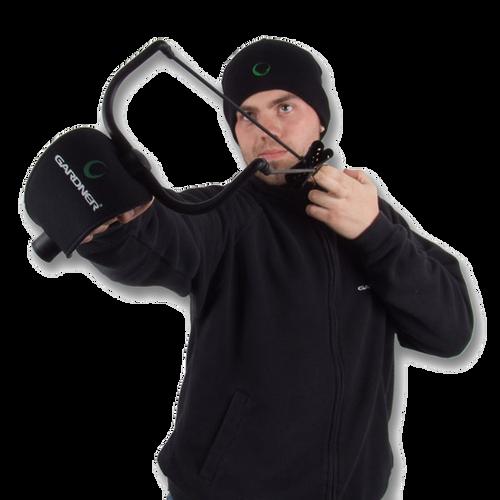 Gardner Knuckle Guard