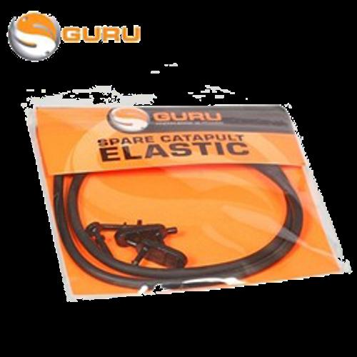Guru Original Catapult Spare Elastic