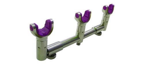 JAG Lockdown Rear Grip Systems