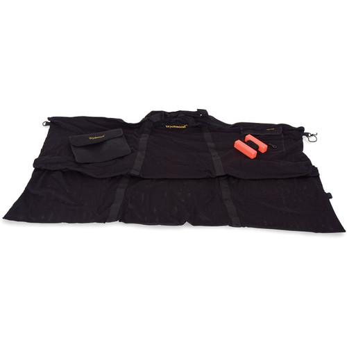 Wychwood H-Block Safety Sack (Euro)