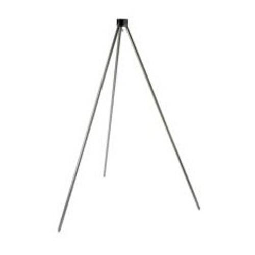 Daiwa Infinity® Weigh Pod
