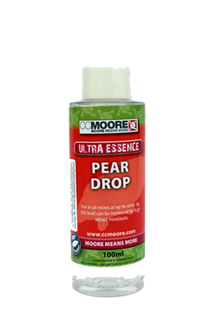CC Moore Ultra Pear Drop Essence 100ml