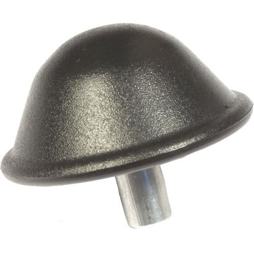 Gardner Hammer Head