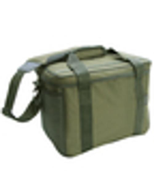 Daiwa Infinity® Cooler Bag