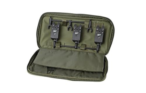 NXG 3 Rod Buzzer Bar Bag