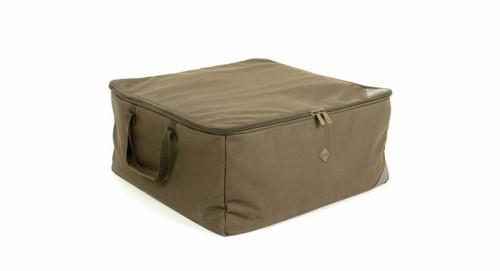 Nash Barrow Bag