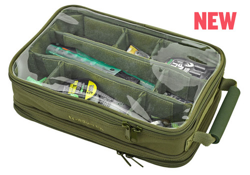 NXG Tackle and Rig Pouch