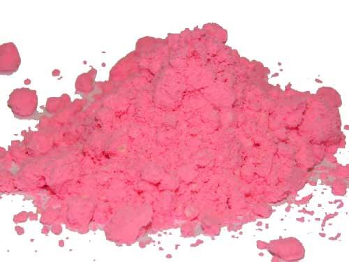 CC Moore Fluro Pink Pop Up Mix - 300gm