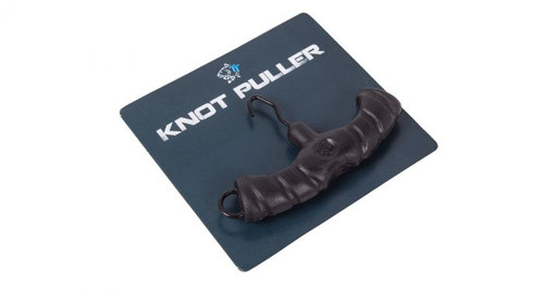 Nash Coated Knot Puller