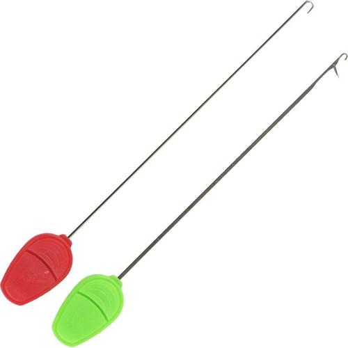 Carp Spirit Stick & Stringer Needle Set