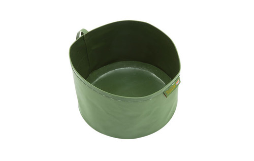 Trakker Collapsable Water Bowl
