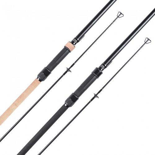 Sonik S3 Carp Rods Buy 2 Get Third one Free