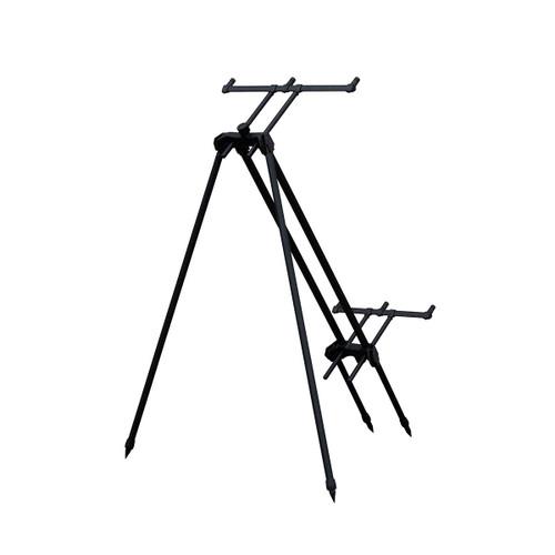Prologic Tri-Sky 4 Rod Pod