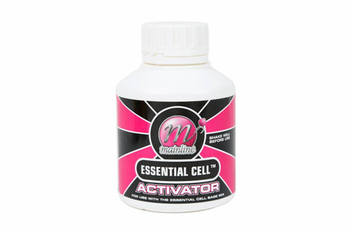 Mainline Essential Cell Activator