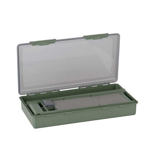 Prologic Cruzade Tackle Box