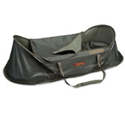 Fox Easy Mat XL
