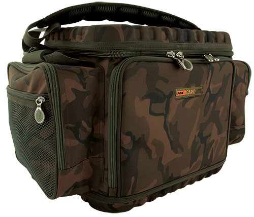 Fox Camolite™ Barrow Bag - Barrow Bag