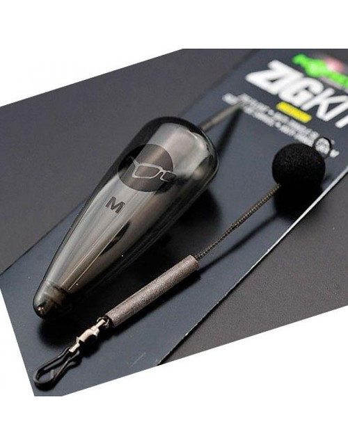 Korda Zig Float Kit