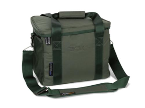 Shimano Tribal Cooler Bag