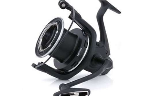 Shimano Power Aero XTB Reel