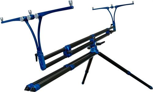Meccanica Vadese Revolution 3 Rod Pod