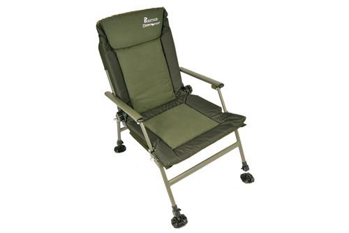 Carp Porter Fat Boy Chair