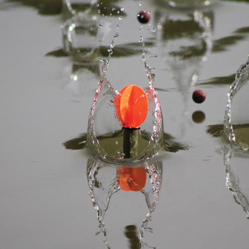 Gardner Seeker Marker Float