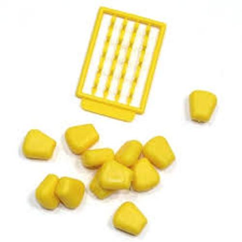 Korda Slow Sinking Corn Yellow Mixed Fruit IB