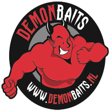 demon-logo.png
