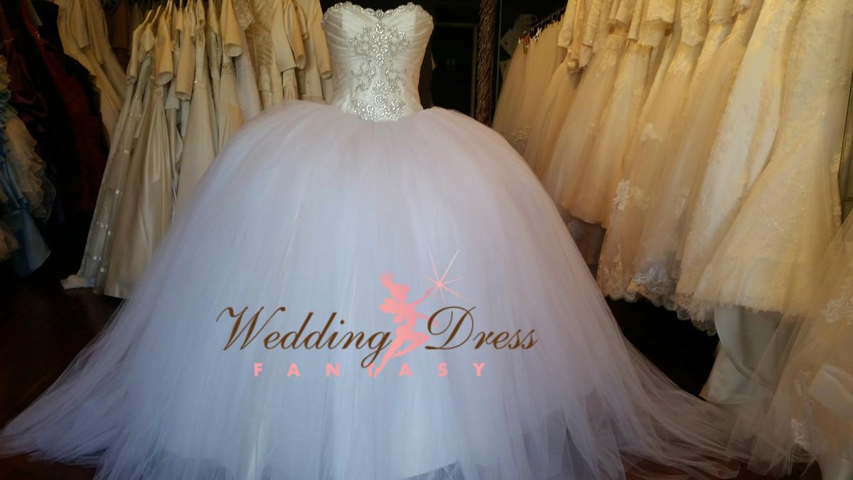 Gypsy Wedding Dresses