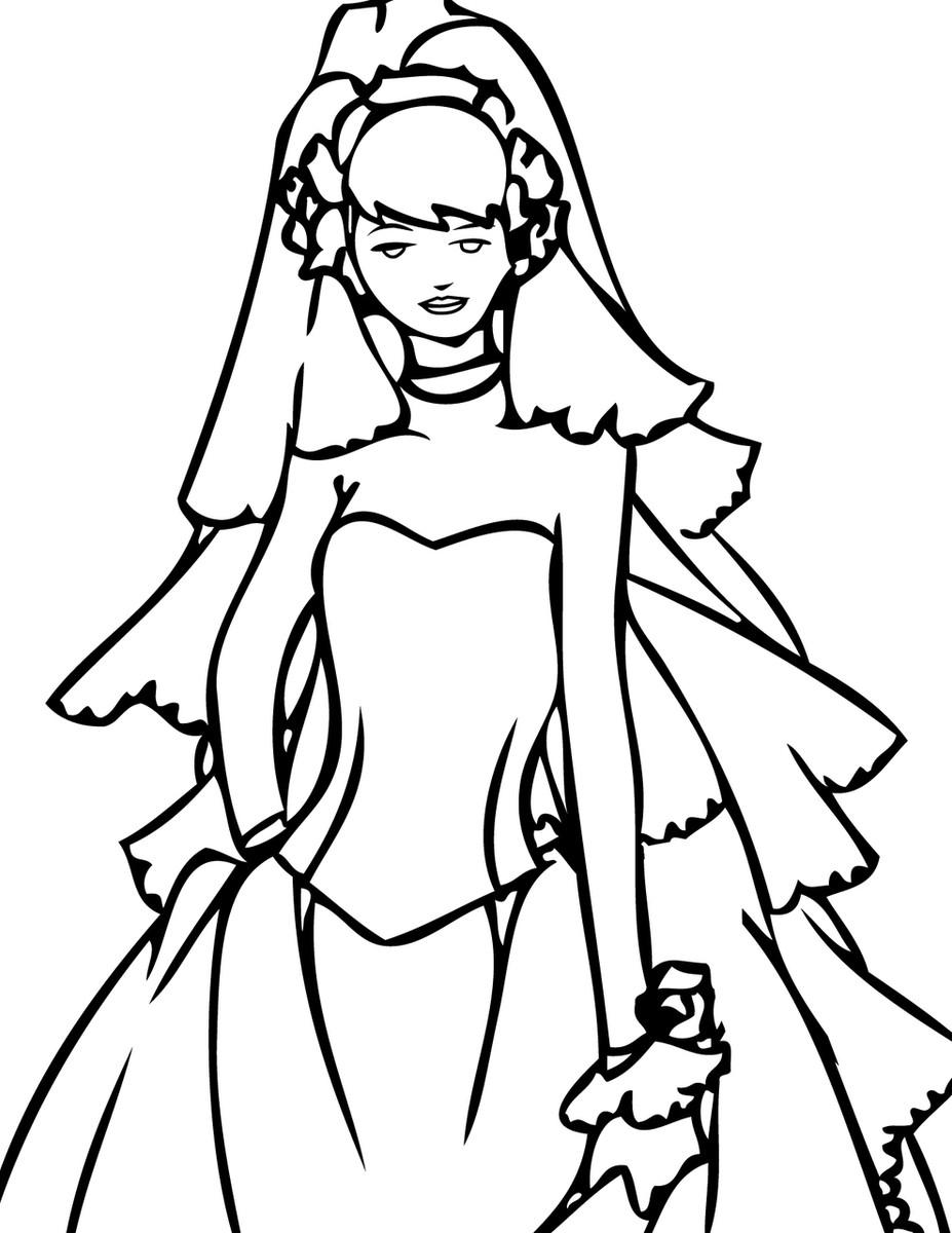 Custom Couture Bridal Gown LauraM